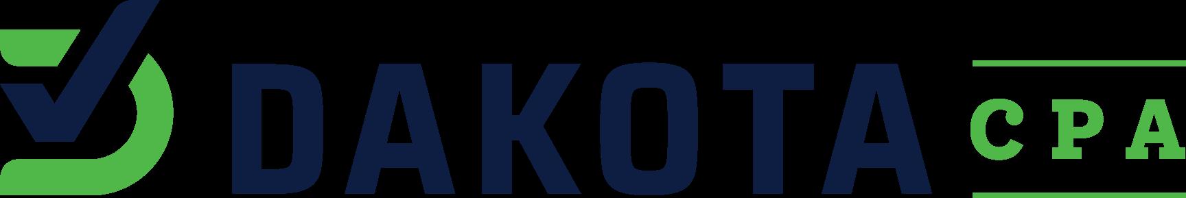 Dakota CPA