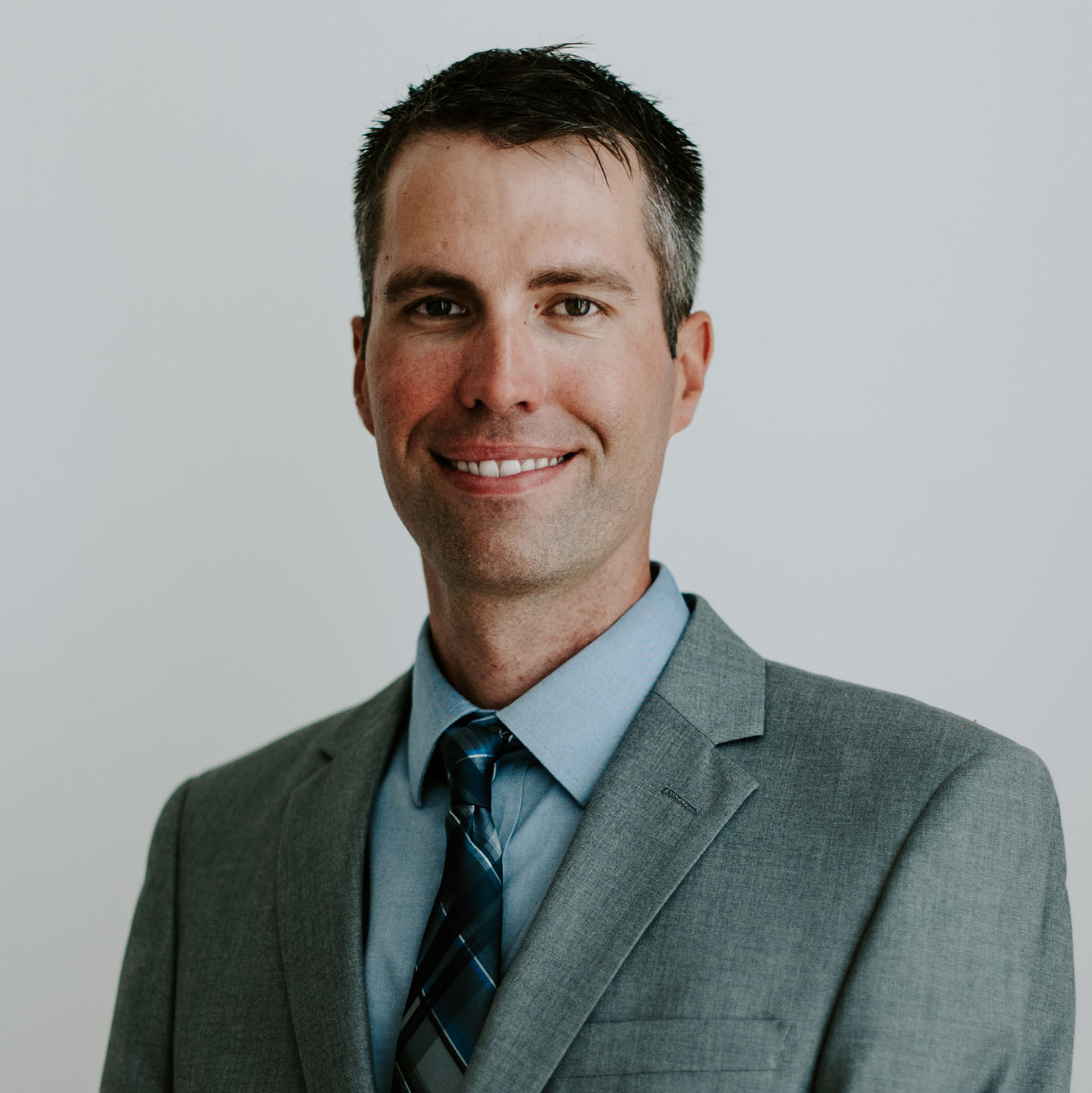 Michael L. Schelling, CPA, MT
